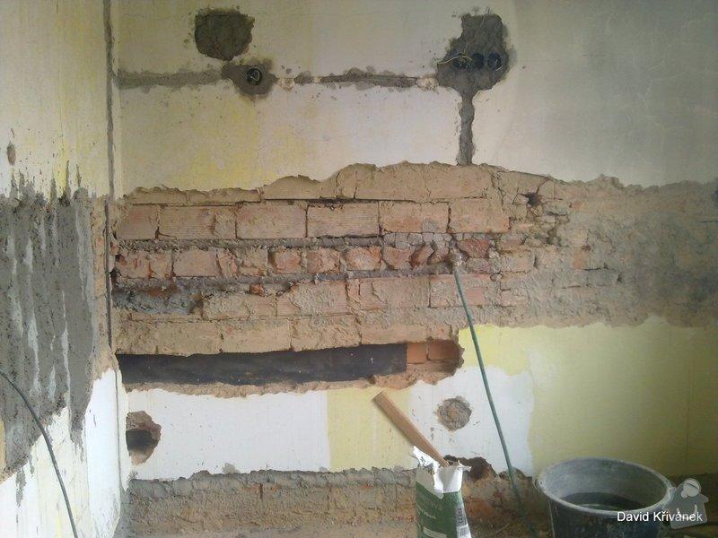 Kompletní rekonstrukce bytu: 07022014875