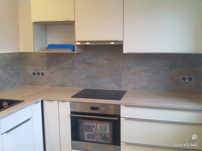 Kompletní rekonstrukce bytu: 07052014960
