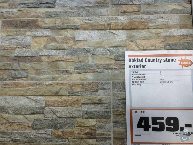 Obložení stěny u kuchyňské linky: IMG_3315