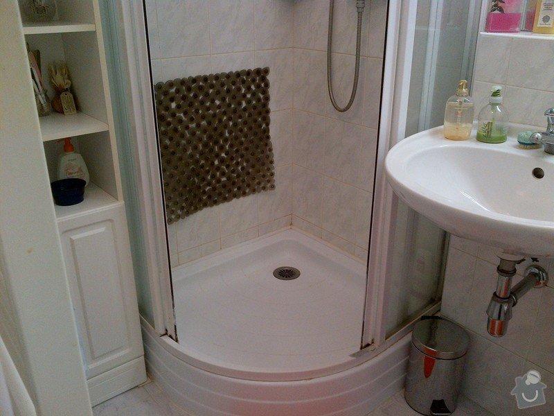 Demontáž stávajícího a montáž nového sprchového koutu: sprchovy_kout_obr._c.1