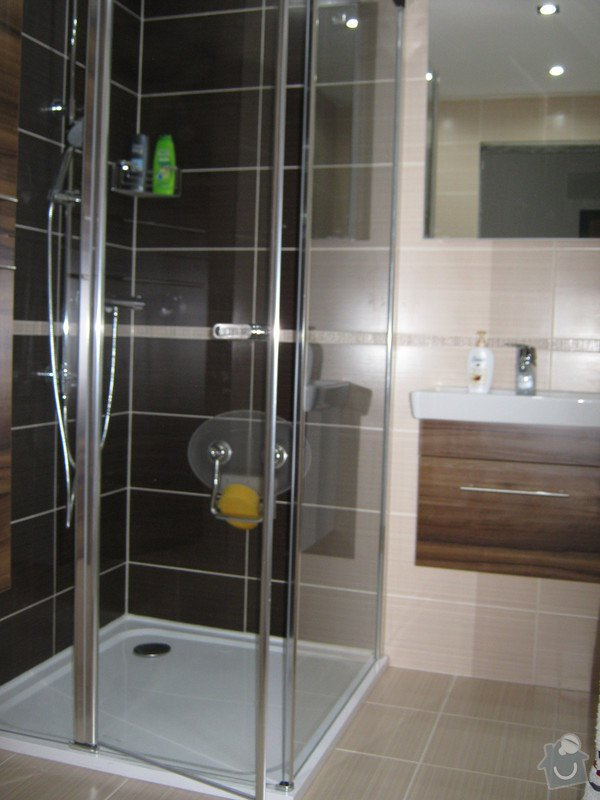 Rekonstrukce koupelny: koupelna_2014_002