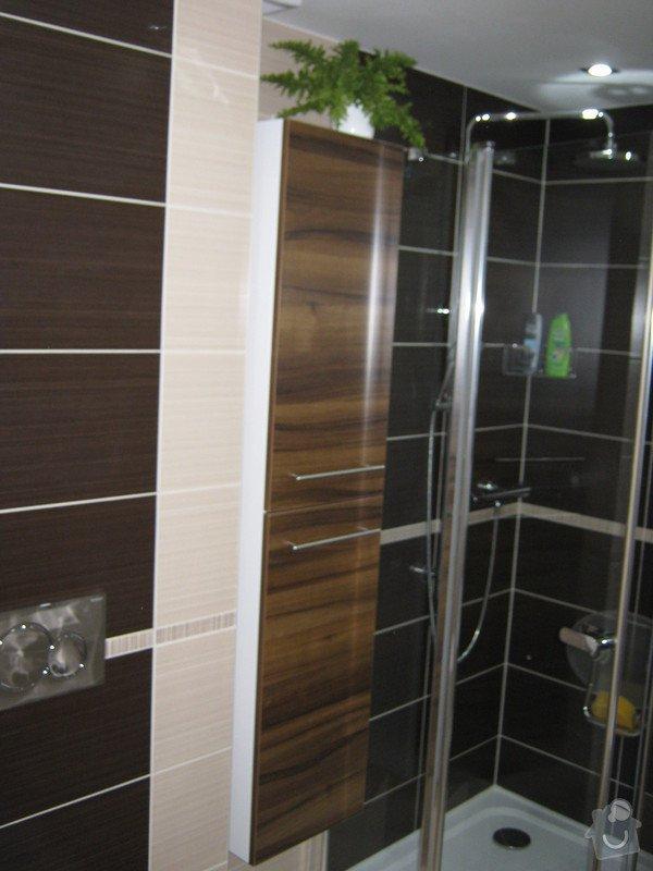 Rekonstrukce koupelny: koupelna_2014_010