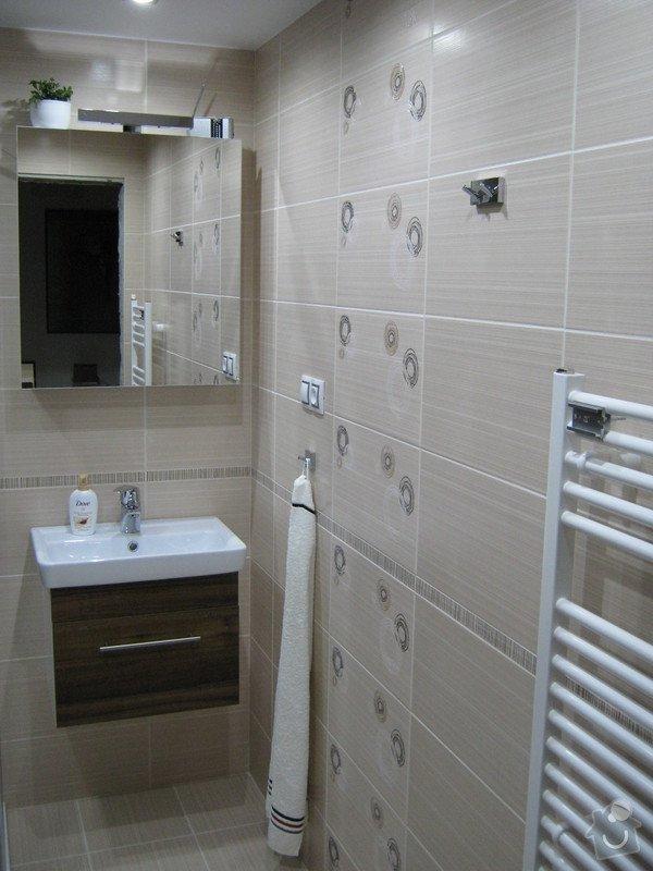 Rekonstrukce koupelny: koupelna_2014_003