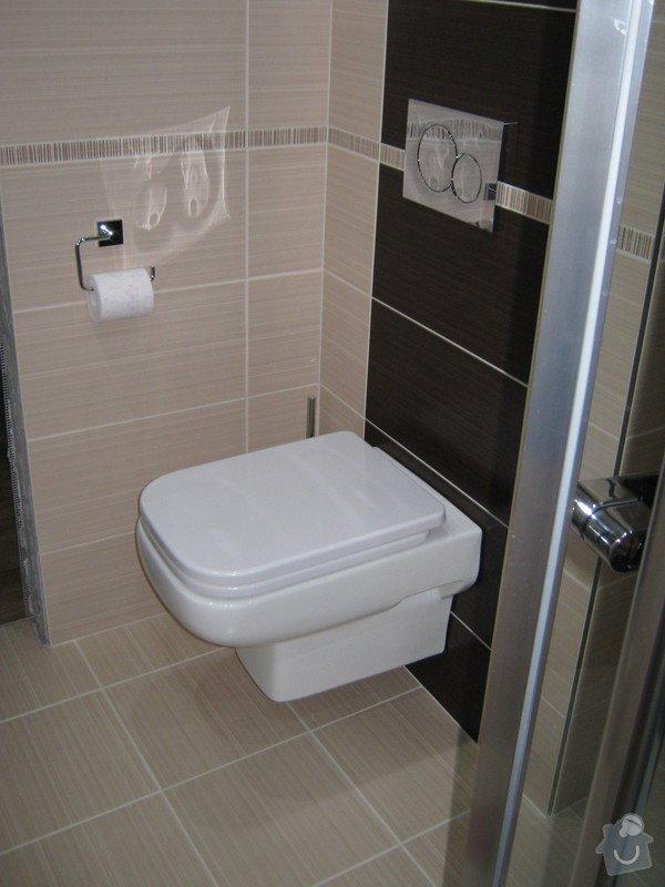 Rekonstrukce koupelny: koupelna_2014_009