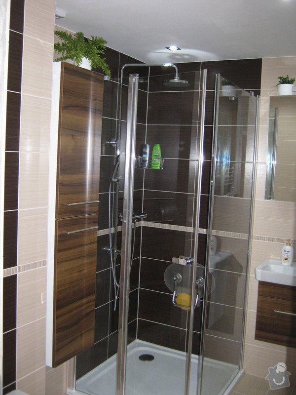 Rekonstrukce koupelny: koupelna_2014_012