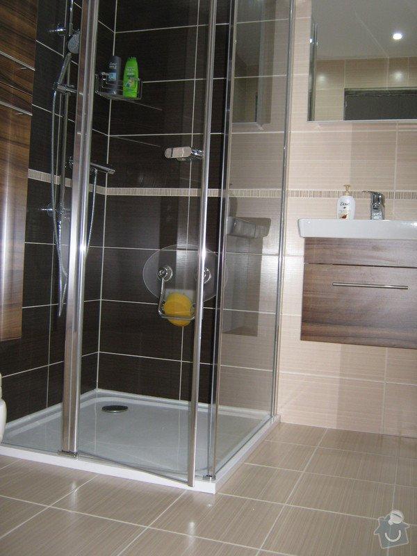 Rekonstrukce koupelny: koupelna_2014_013