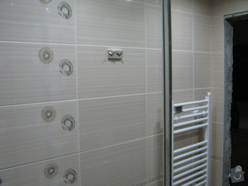 Rekonstrukce koupelny: koupelna_2014_011