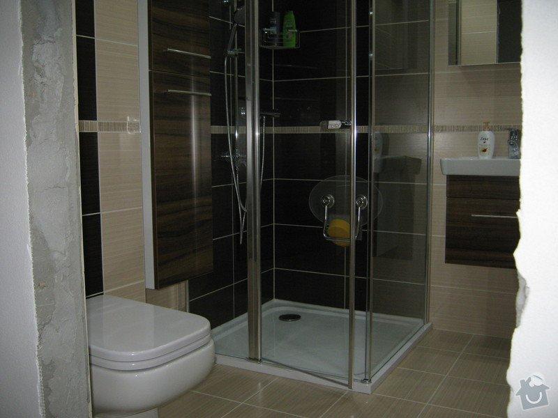 Rekonstrukce koupelny: koupelna_2014_014