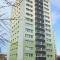 Projekt kompletniho zatepleni paneloveho bytoveho domu s rozs 03