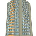 Projekt kompletniho zatepleni paneloveho bytoveho domu s rozs 21 vizualizace