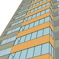 Projekt kompletniho zatepleni paneloveho bytoveho domu s rozs 22 vizualizace