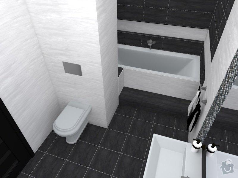 Obklad koupelny: ACCamera_1_2_
