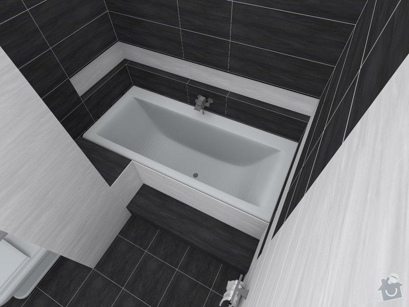 Obklad koupelny: ACCamera_2_2_