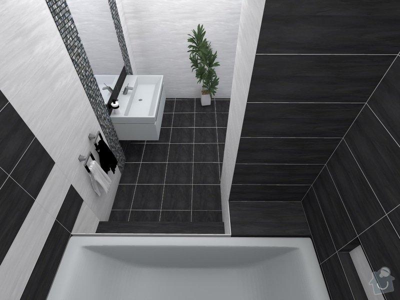 Obklad koupelny: ACCamera_3_1_