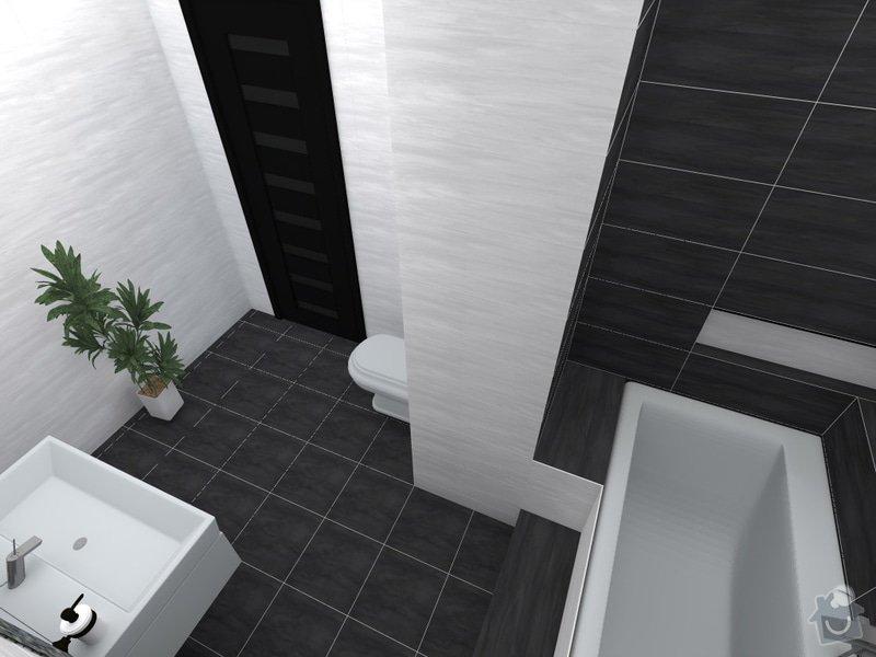 Obklad koupelny: ACCamera_4_1_