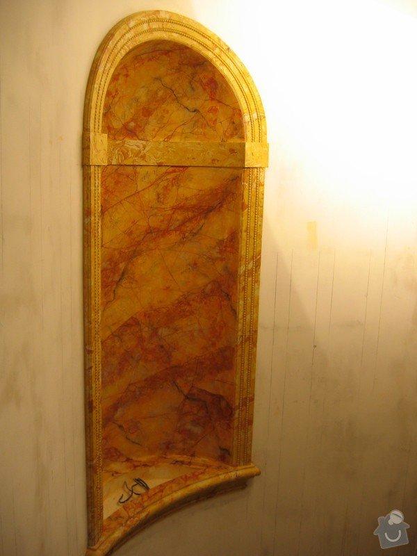 Ty co hledají řemeslníka za staré školy zedník retro : obrazky_stuky_petr