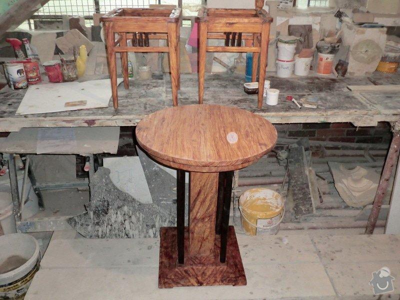 Ty co hledají řemeslníka za staré školy zedník retro : CIMG1475
