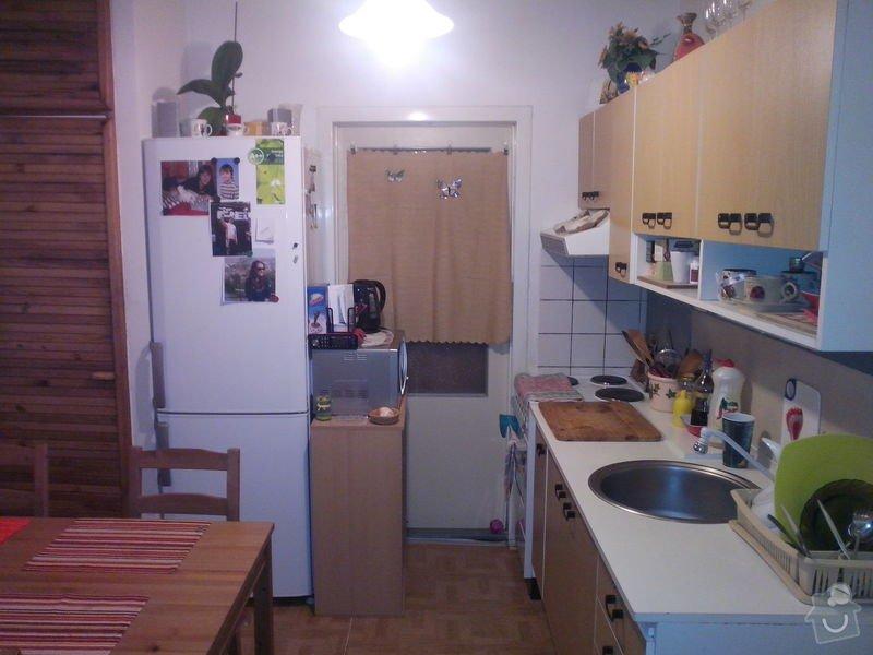 Kuchyňská linka: 20141023_195909_Android