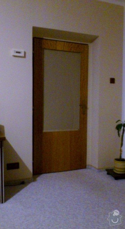 Olištování interiových dveří: DSC_1168_450x800_