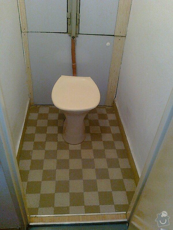REKONSTRUKCE WC: 23102014_002