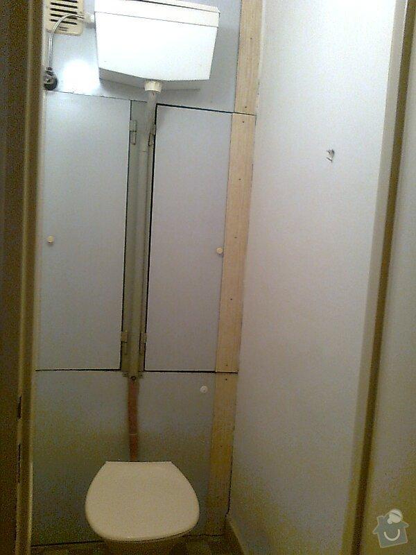 REKONSTRUKCE WC: 23102014_004