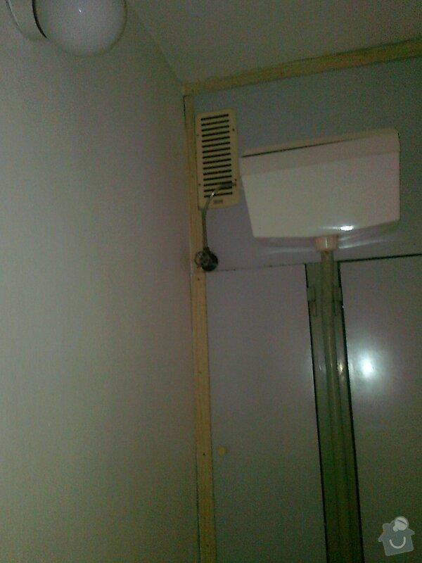 REKONSTRUKCE WC: 23102014_006