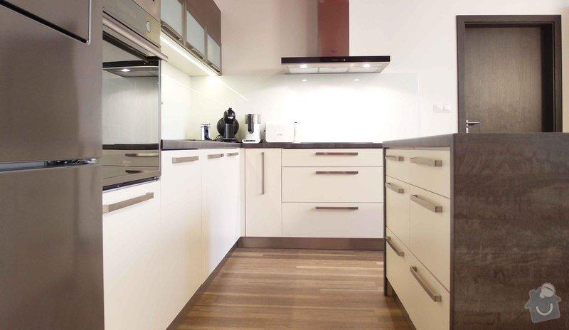 Návrh a realizace přestavby bytu v Přerově: 02_kuchynska_linka