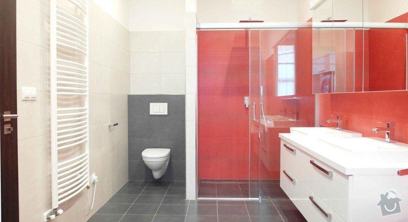 Návrh a realizace přestavby bytu v Přerově: 06_koupelnovy_kout_a_wc