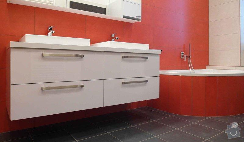 Návrh a realizace přestavby bytu v Přerově: 08_detail_umyvadlove_skrinky