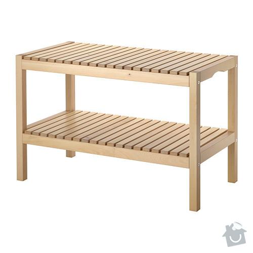 Úprava nábytku: molger-lavice__0172862_PE327027_S4