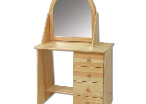 toaletni-stolek-lt108