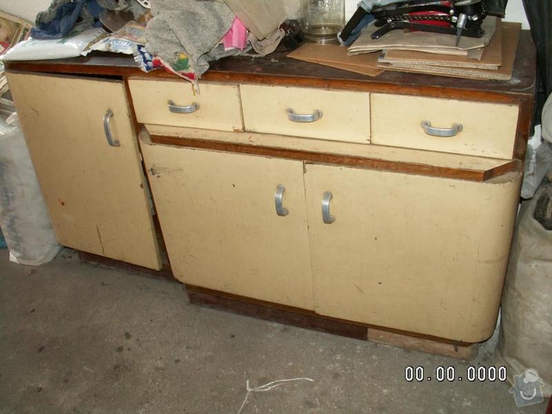 Oprava starého kuchyňského nábytku: kredenc_3