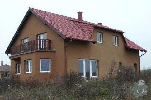 Kompletní realizace opravy střechy, stavby nového vikýře a zazdění kopilitu: ilustracni_foto