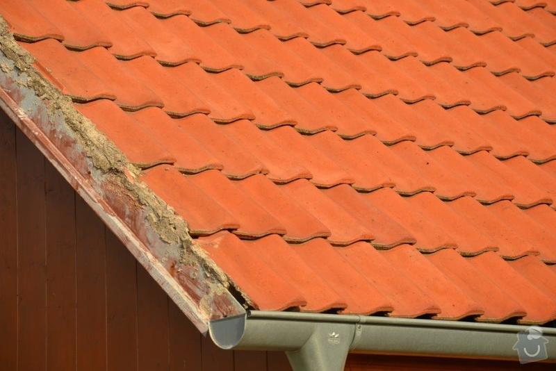 Oprava střechy: dsc-0480_818c2be8