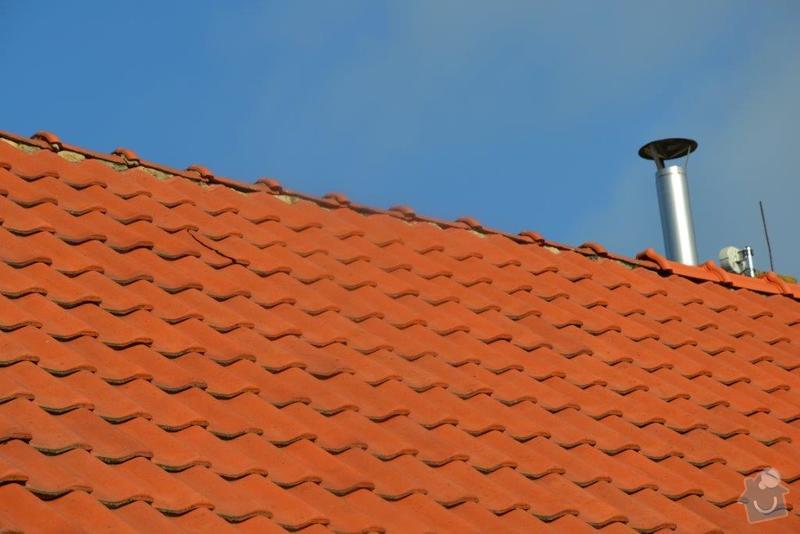 Oprava střechy: dsc-0478_a7d3b84f