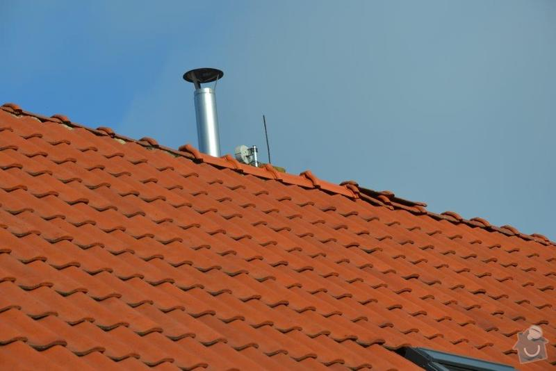 Oprava střechy: dsc-0481_607a52ca