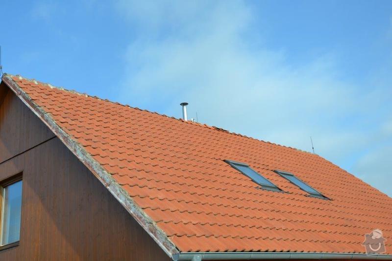Oprava střechy: dsc-0482_5bcef8c3