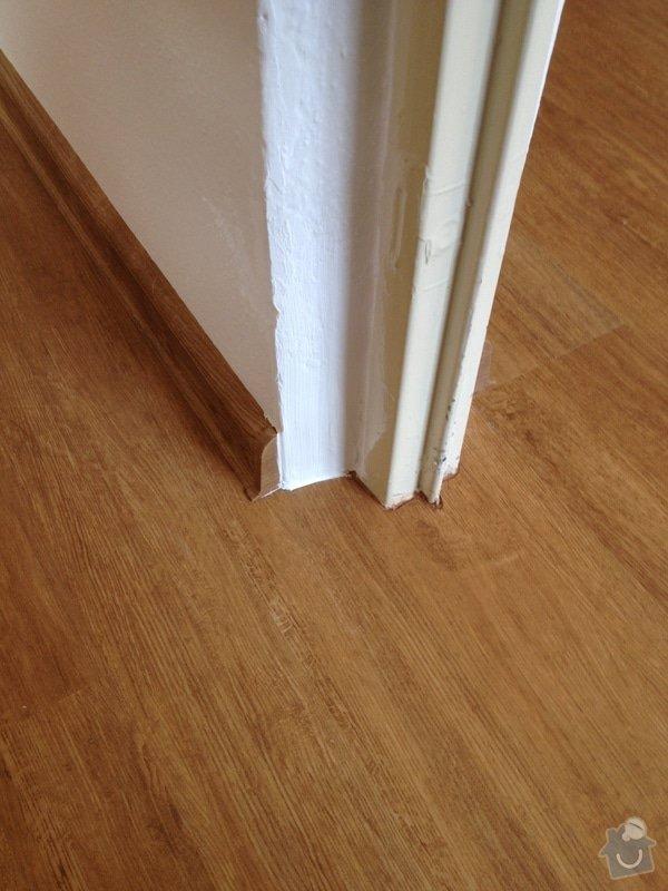 Pokládka vinylové podlahy: IMG_3214