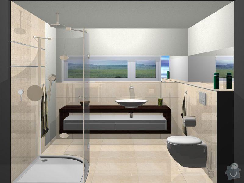 Rekonstrukce koupelny: koupelna_softlook_v03-E01_2