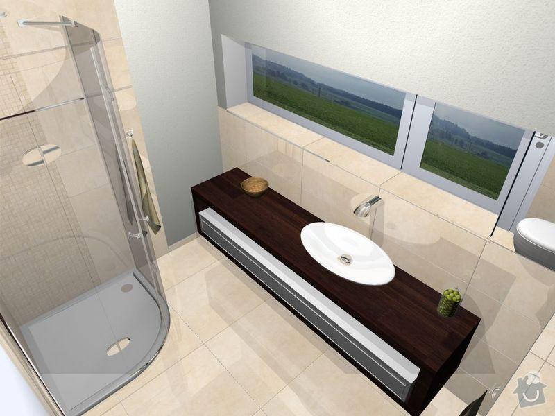 Rekonstrukce koupelny: koupelna_softlook_v03-E01_3