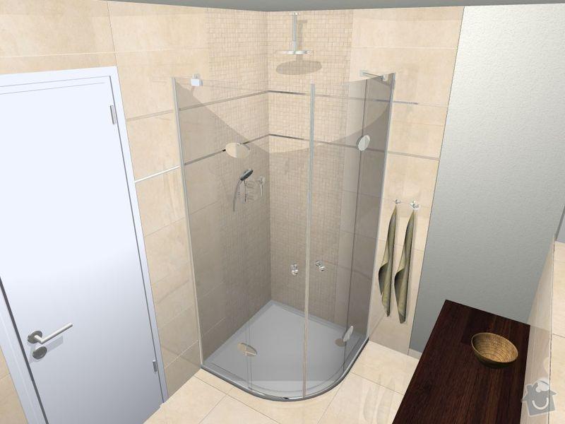 Rekonstrukce koupelny: koupelna_softlook_v03-E01_5