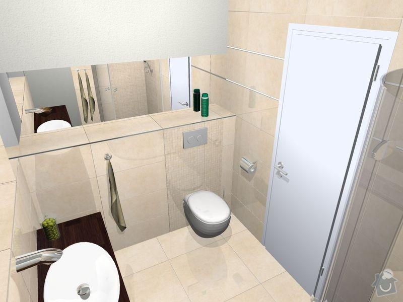 Rekonstrukce koupelny: koupelna_softlook_v03-E01_6
