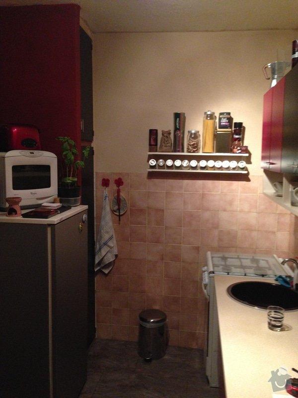 Kompletní rekonstrukce bytu v Brně - Štýřicích: RIMG_0974