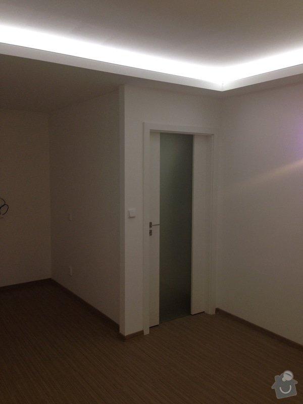 Kompletní rekonstrukce bytu v Brně - Štýřicích: RIMG_1497