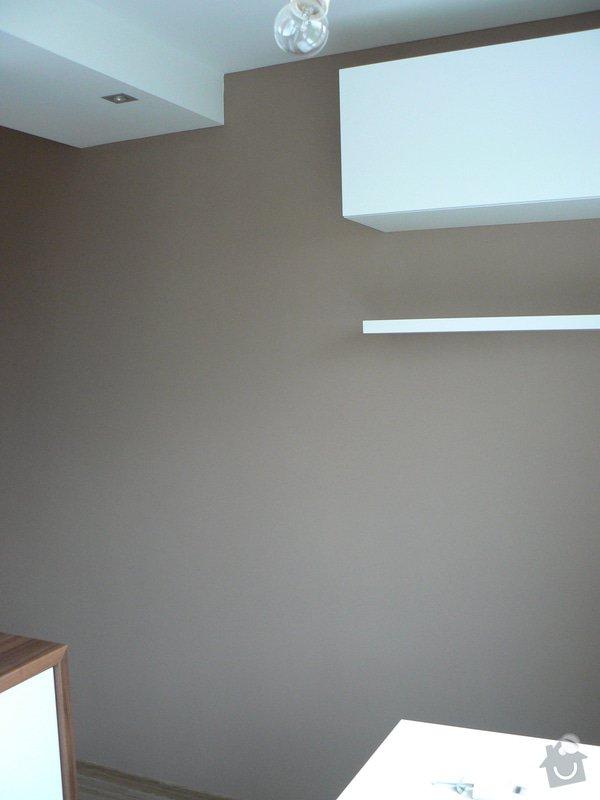 Kompletní rekonstrukce bytu v Brně - Štýřicích: RP1050550B