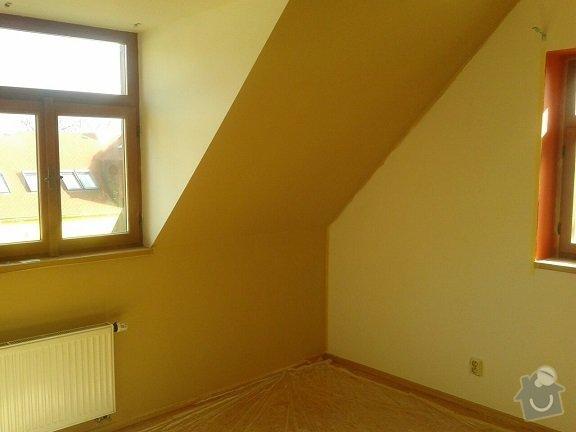 Rozdělení bytu na dva: IMG-20141021-WA0001