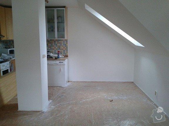 Rozdělení bytu na dva: IMG-20141021-WA0006