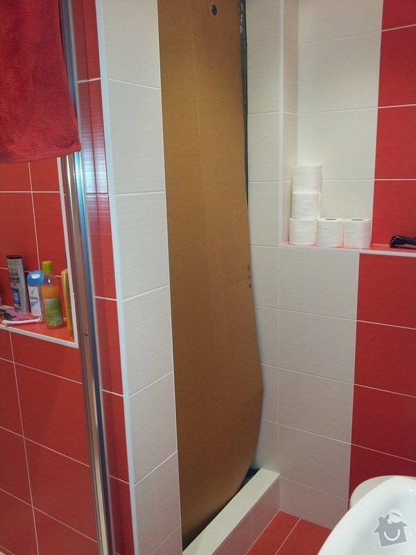 Vestavěná skříň do koupelny: IMG_20141029_074009