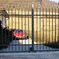Automaticka brana 14e7e4be 355b 44f2 80d2 d88e383afabd vzjedovebranykridlove