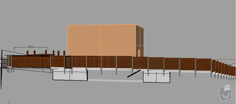 Návrh a stavba plotu: Plot_nahled_2